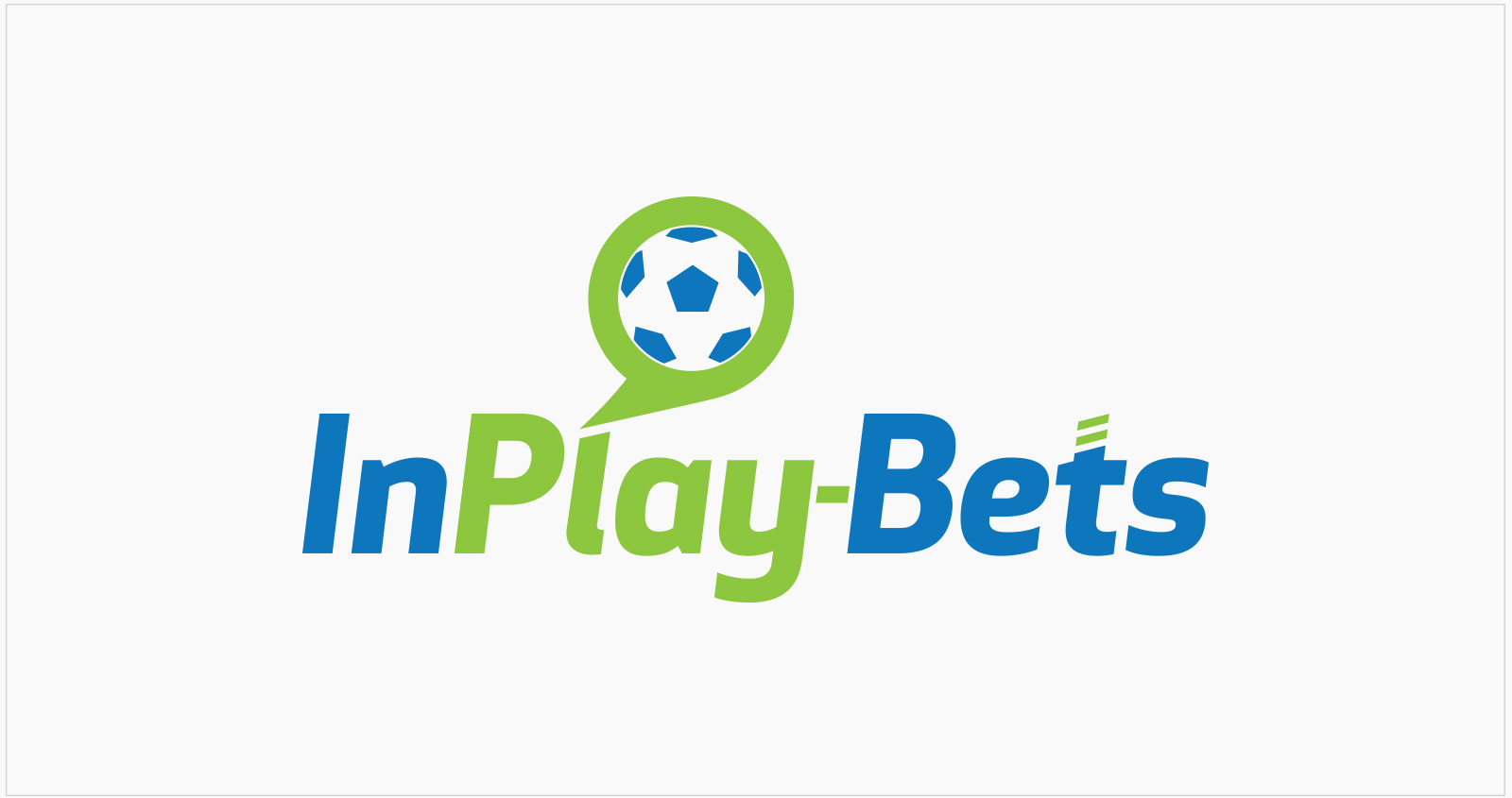 Inplay Bets